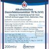 Hautdesinfektionsmittel kaufen – desinfect pure® ist ein Desinfektionsmittel für Hände, Haut & Flächen. Purethan Markenprodukt in Premium Qualität.
